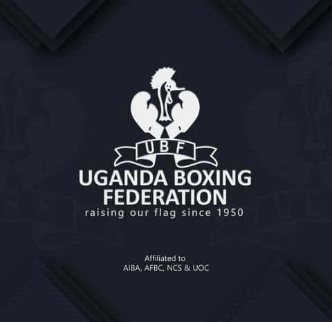 UBF Extends Food Relief To Boxers