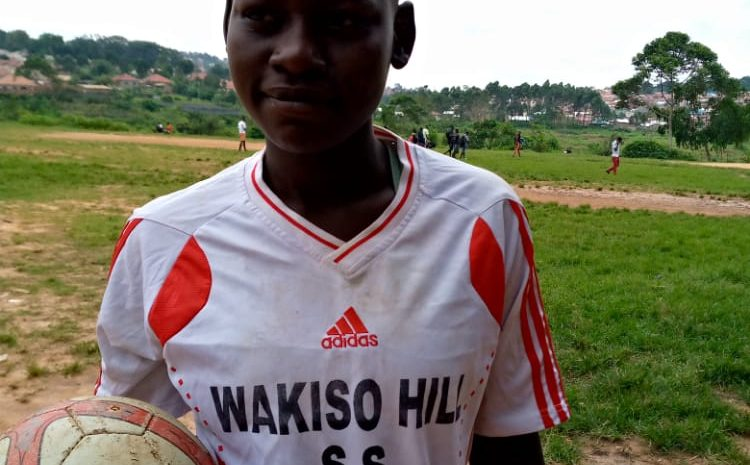 Wakiso Hills Still Giant In Transfer Market, Confirms 7th Signing