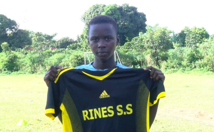 Women Football: Rines SS WFC Enters Transfer Market, Confirms Duo Signing
