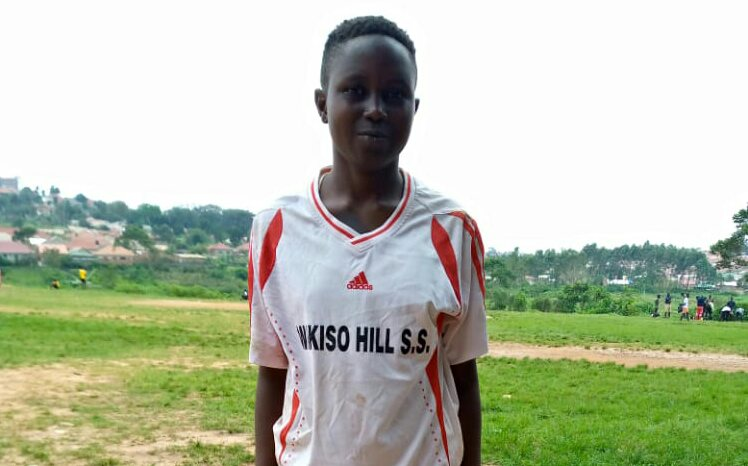 Transfer: Wakiso Hill Is Three Players Away From Making A 'Starting List'