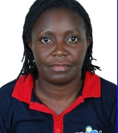 Volleyball: UVF President, Namanda Vie For A Position On CAVB Board