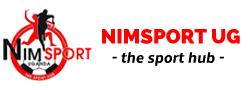 Nimsport Uganda