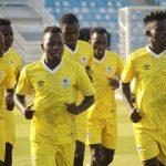 CECAFA: Uganda pitted in group A alongside Tanzania and DR Congo